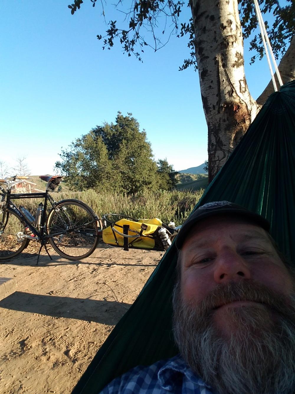 me-trucker-hammock