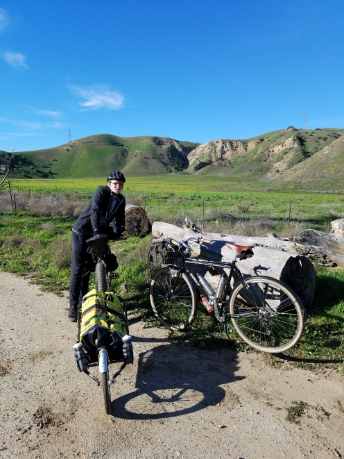 nolan-both-bikes-almost-home