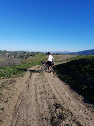 nolan-sideways-trail