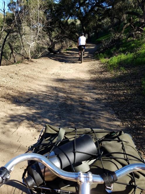 nolan-trail-and-basket