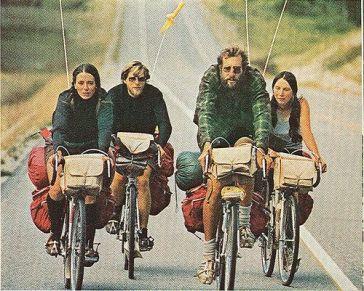 bef31c9fae24c783f0260e7a72b646ae--touring-bike-national-geographic