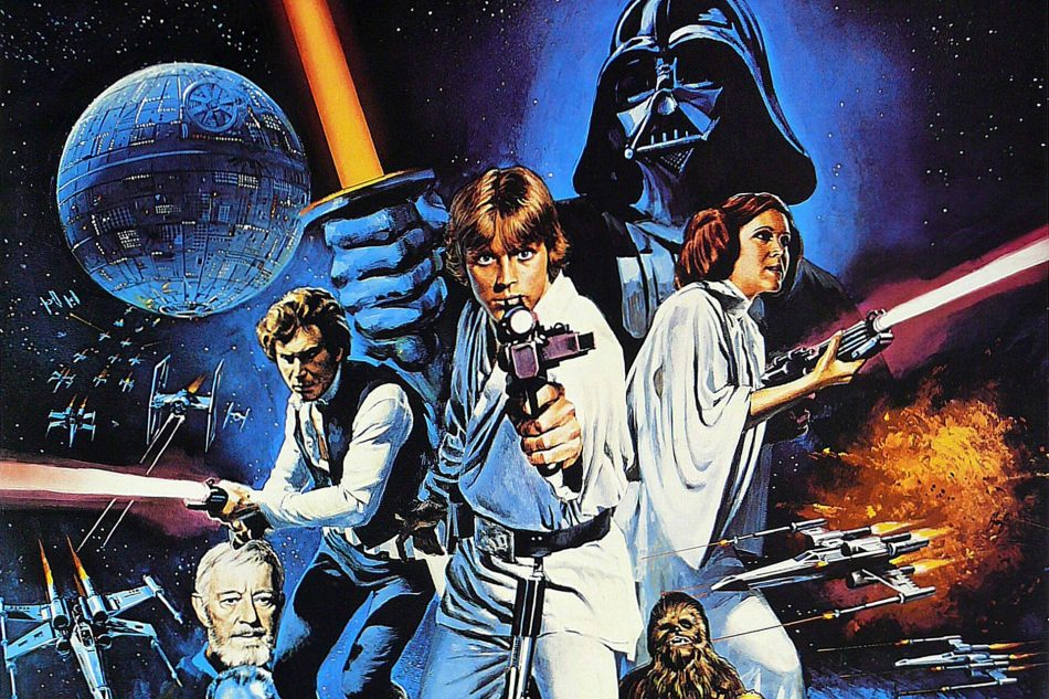 star-wars-a-new-hope-episode-iv-original-poster-art-1977-style-c-tom-chantrell-950x633