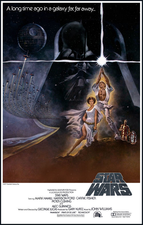 Star_wars_old